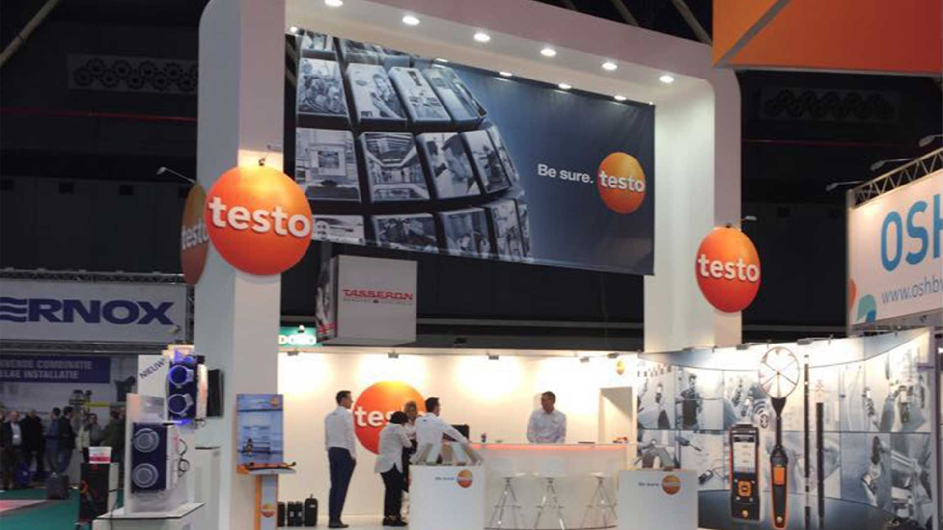 expospaces-testo-web-4
