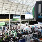 IoT Tech