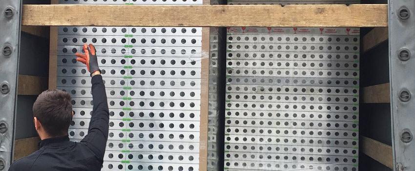 expospaces-monteurs-web-1