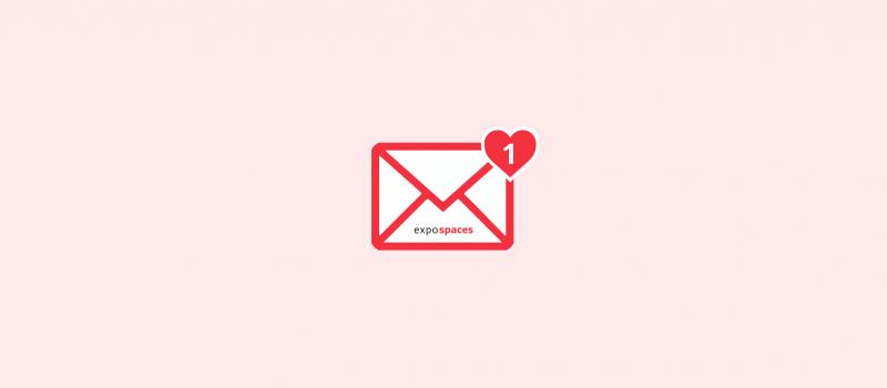 mailing-afsbeelding